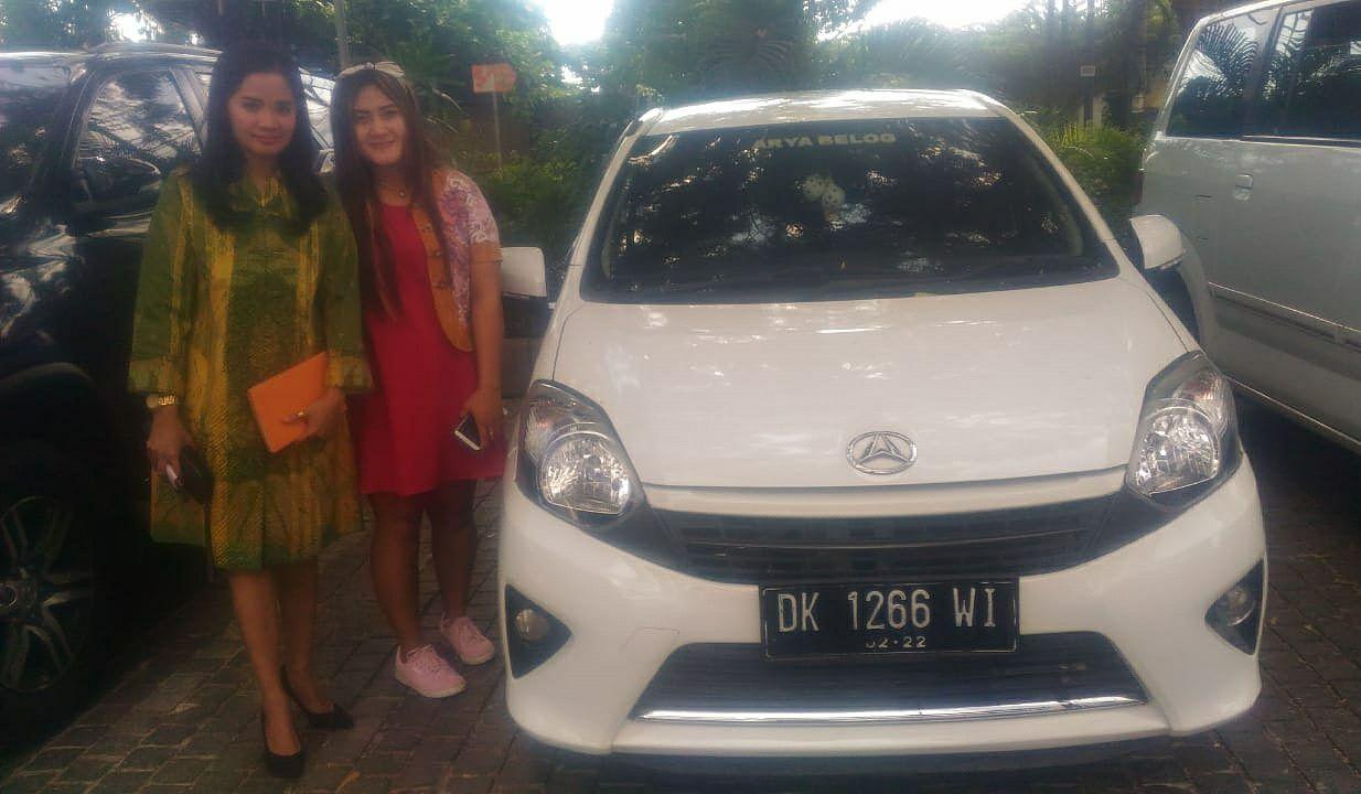 Objek Wisata Keluarga di Bali Paling Ramai Dikunjungi